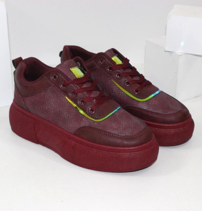 Криперы женские недорого по скидке вы сможете купить в нашем интернет-магазине обуви Городок