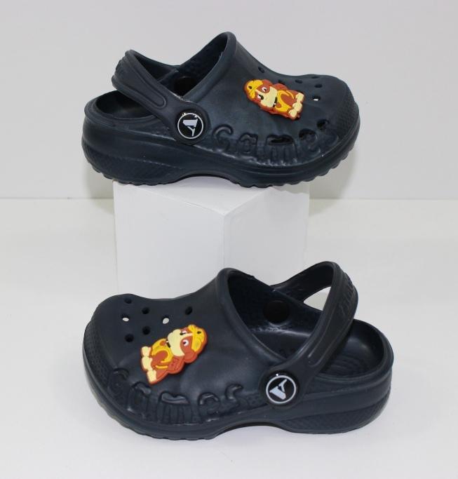 Прикольные детские кроксы уже в продаже. Сайт обуви Городок