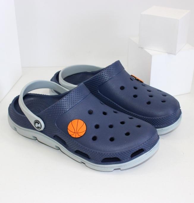 Взуття для всієї родини онлайн - демократичні ціни - сайт взуття Городок