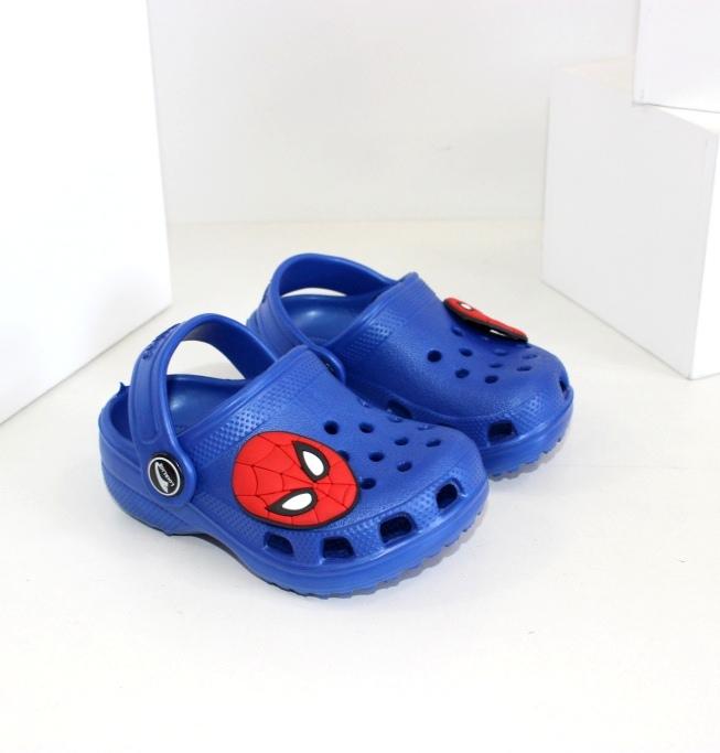 Босоножки для мальчика купить недорого в интернет-магазине обуви