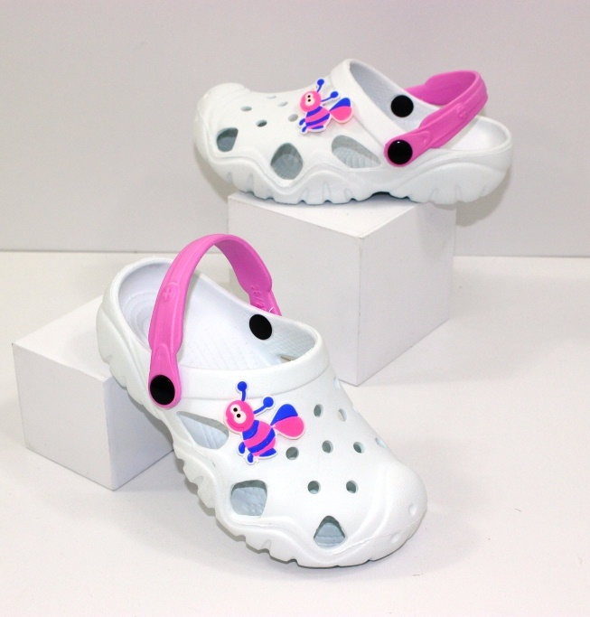 Модная детская обувь в розницу. Новинки 2019, дропшиппинг