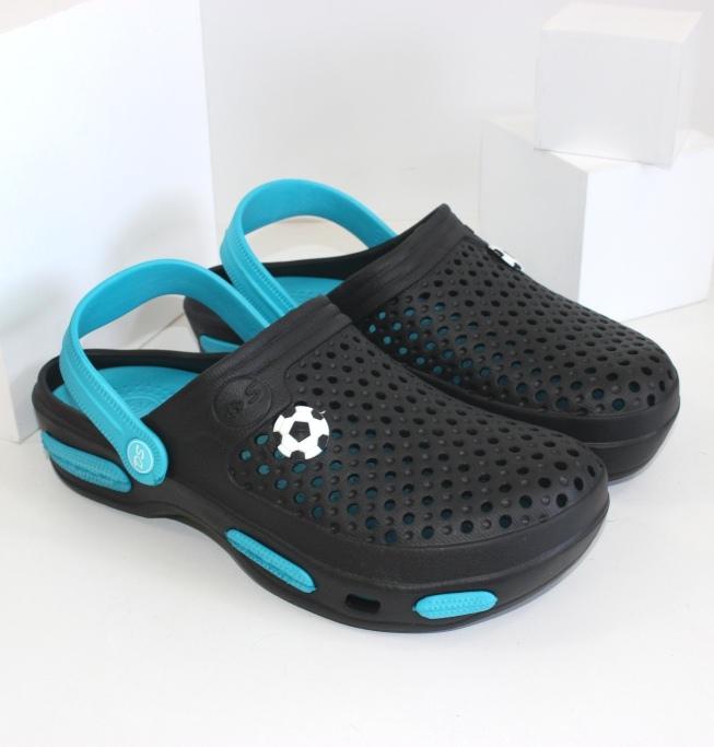 Купить подростковую обувь в интернет-магазине Городок