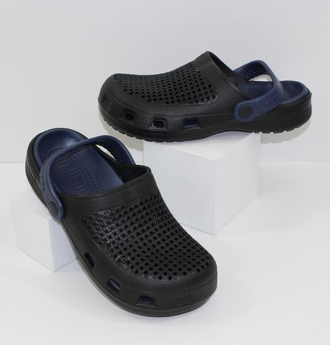 Оригинальные модели летней обуви по низким ценам. Доставка