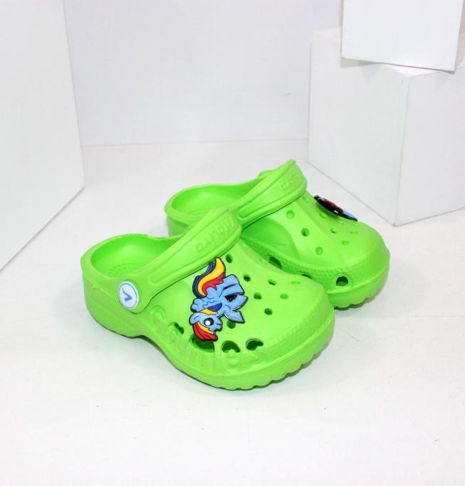 Детский интернет-магазин стильной и модной обуви. Новинки 2020!