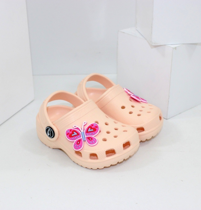 Дитяче взуття для дівчаток і хлопчиків - новинки 2020!