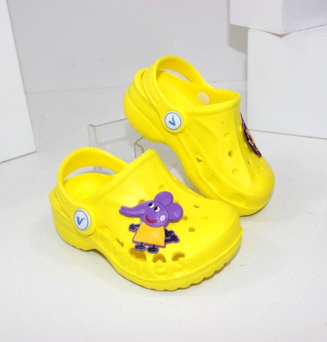 Оригинальная детская обувь 2020 дешево