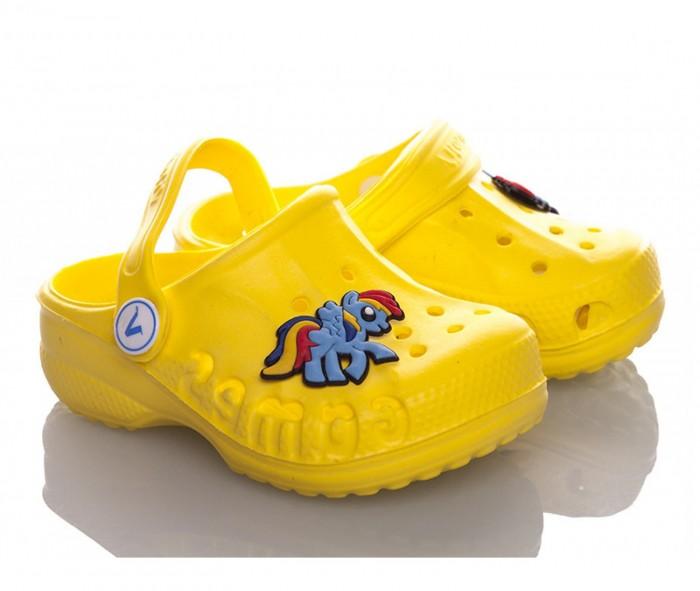 Детская обувь онлайн. Отличное качество, самые стильные модели!