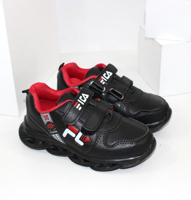 Кроссовки на мальчика купить на сайте обуви Городок
