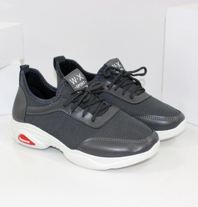 Подростковая детская обувь онлайн