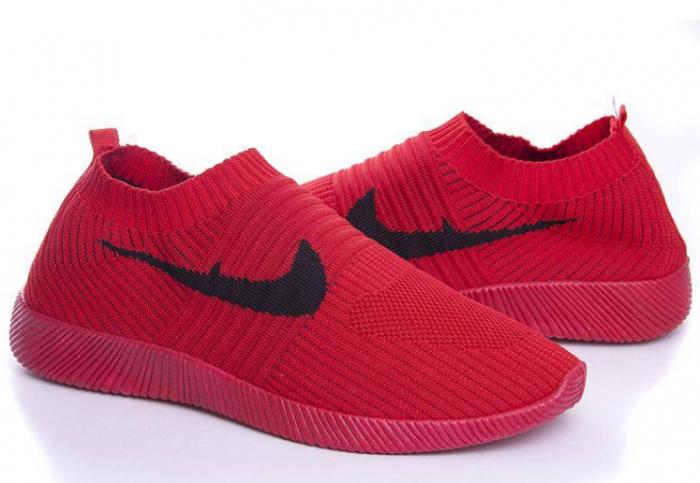 купити кросівки чоловічі сайті взуття Городок