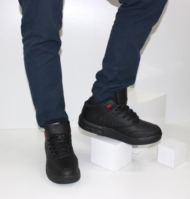 Стильная обувь для мужчин - новинки 2019-2020! Дроп