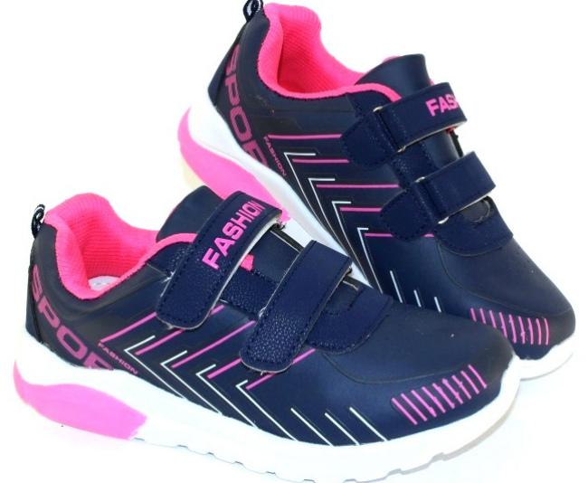 купити кросівки для дівчаток взуття сайті взуття і всієї України - інтернет магазин Городок