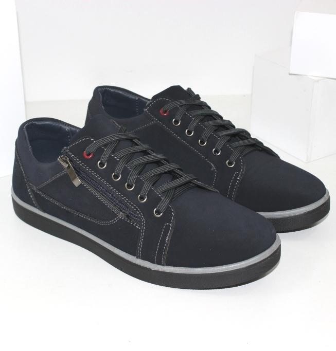Спортивная мужская обувь, спортивные туфли