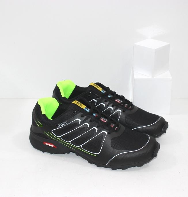 Купить качественные мужские кроссовки известного бренда