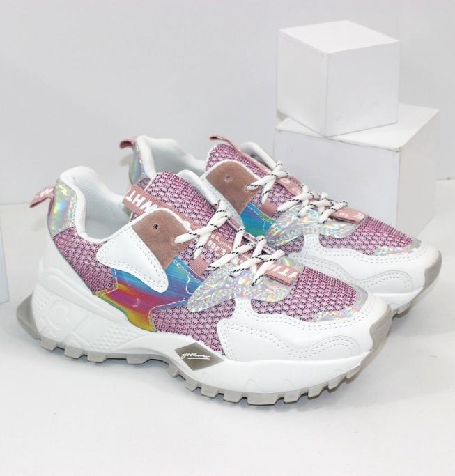 Спортивная обувь онлайн - кроссовки, кеды, криперы