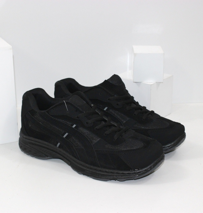 Кросівки чоловічі купити недорого в інтерне магазині