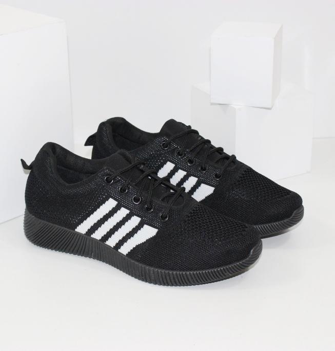 Подростковая обувь для мальчишек - новинки, низкие цены, большой выбор