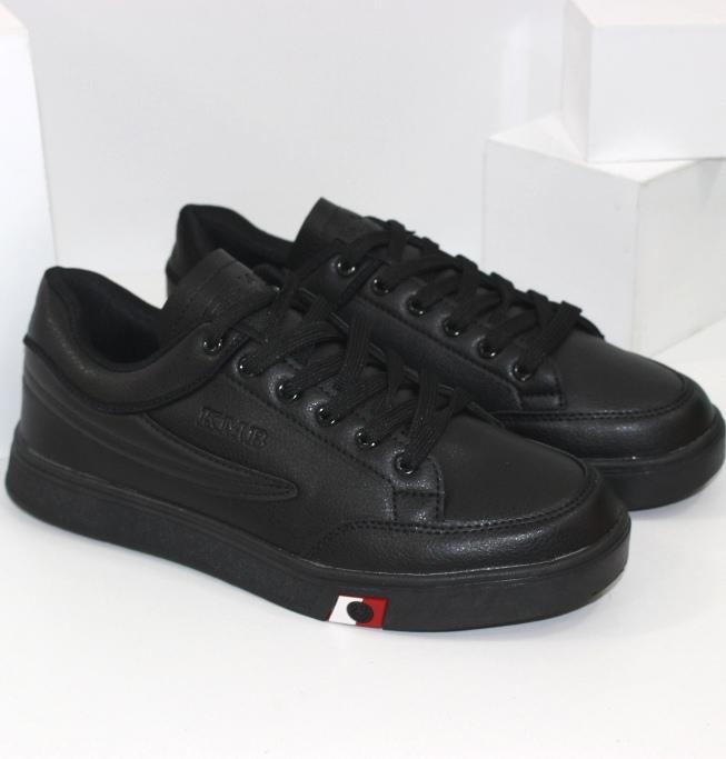 Обувь в розницу - распродажа, низкие цены!