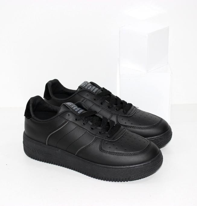 Купить недорого модные кроссовки для мальчиков подростков размеры 36 37 38 39 40 41