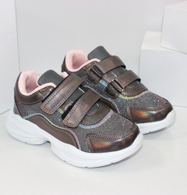 Детские кеды,слипоны для девочек  купить на  сайте обуви, інтернет магазин взуття