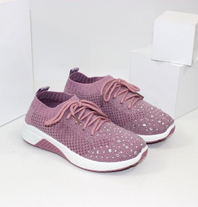 Купить кроссовки для девочек - модные новиночки 2020!