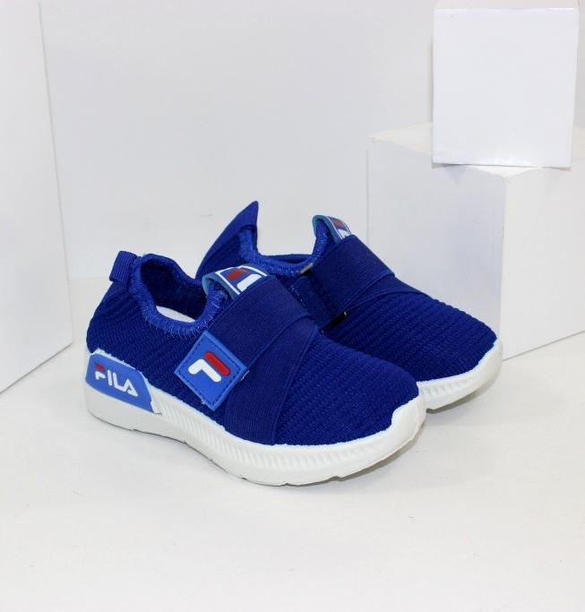Стильні кросовки на хлопчика на сайті взуття Городок