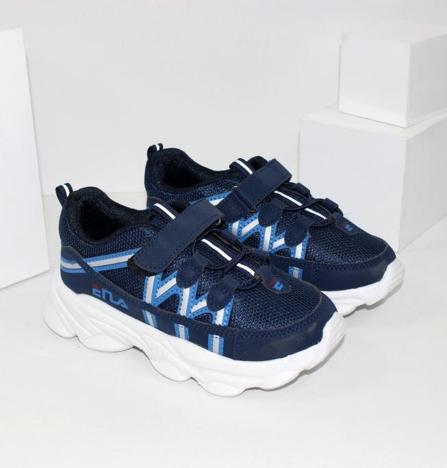 купити модні кеди на хлопчика сайт взуття