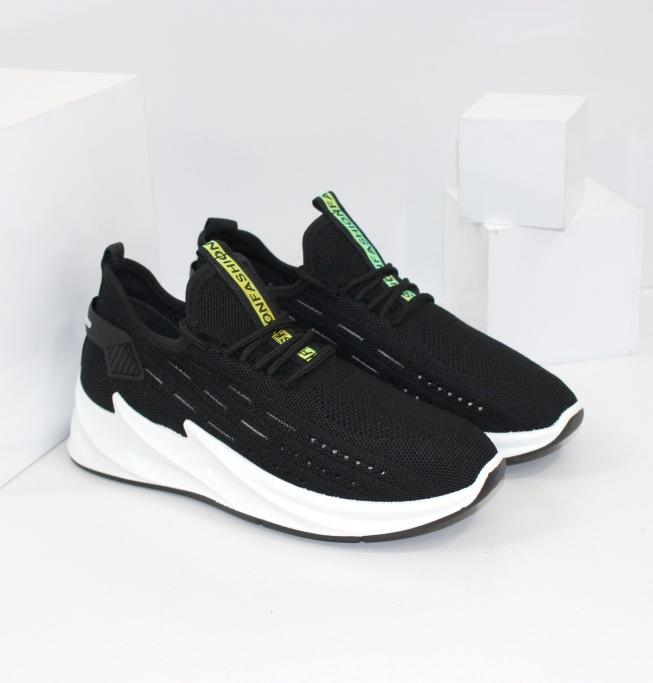 Кроссовки женские недорого купить онлайн - более 1000 моделей стильной обуви!