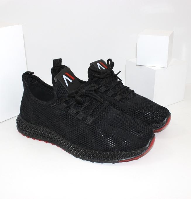Купити стильні кросівки в інтернет-магазині Городок