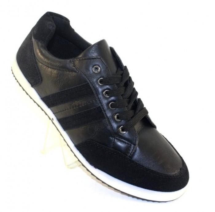 Купить мужские туфли недорого в интернет магазинах
