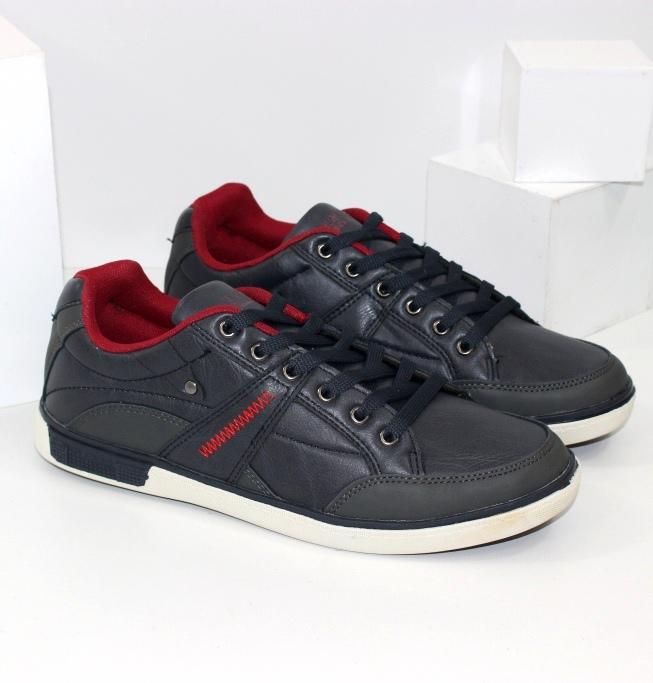Модная мужская обувь онлайн