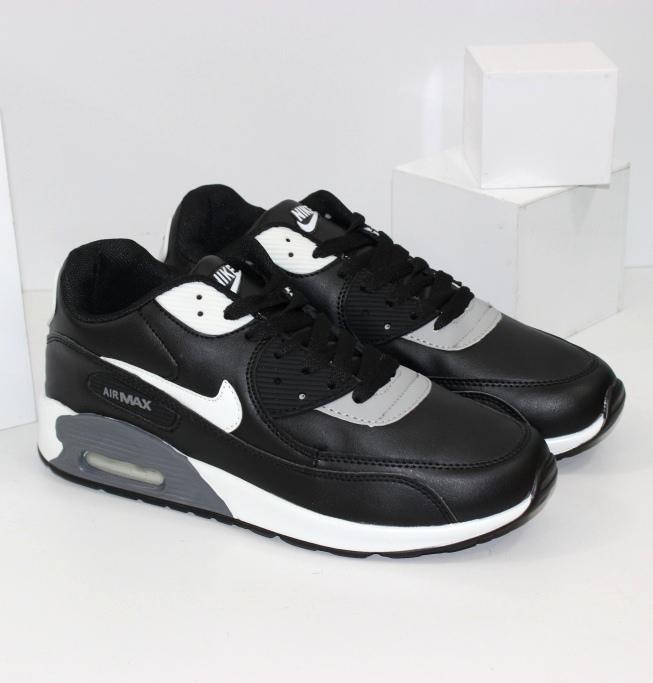 Кроссовки, кеды - модная мужская обувь для спорта