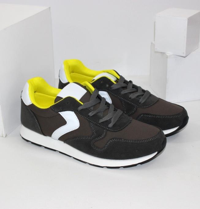 Кроссовки мужские в интернет магазине обуви