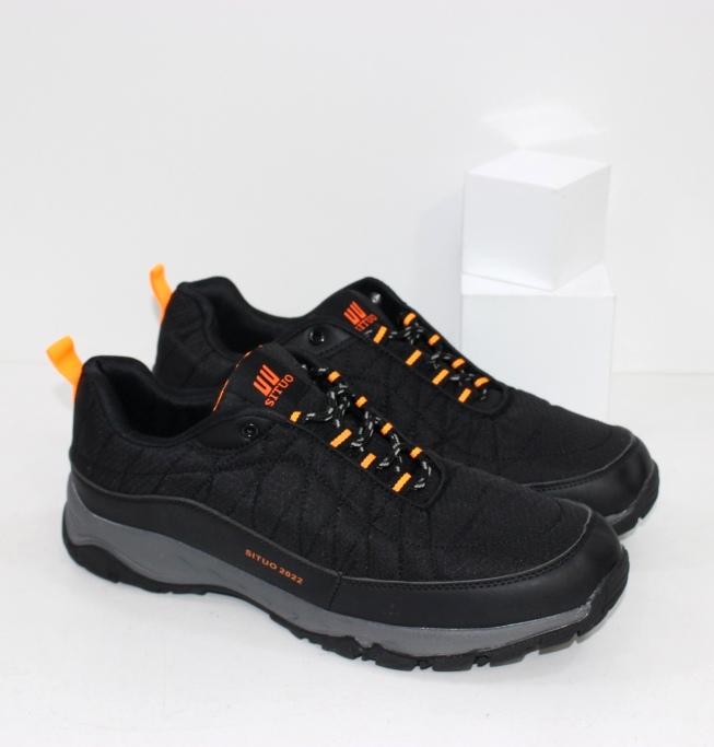 Купить мужские кроссовки больших размеров 45 46 47 48 49 50
