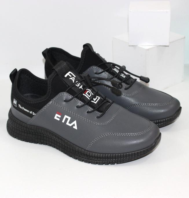 Стильная мужская обувь для спорта и не только сайт Городок