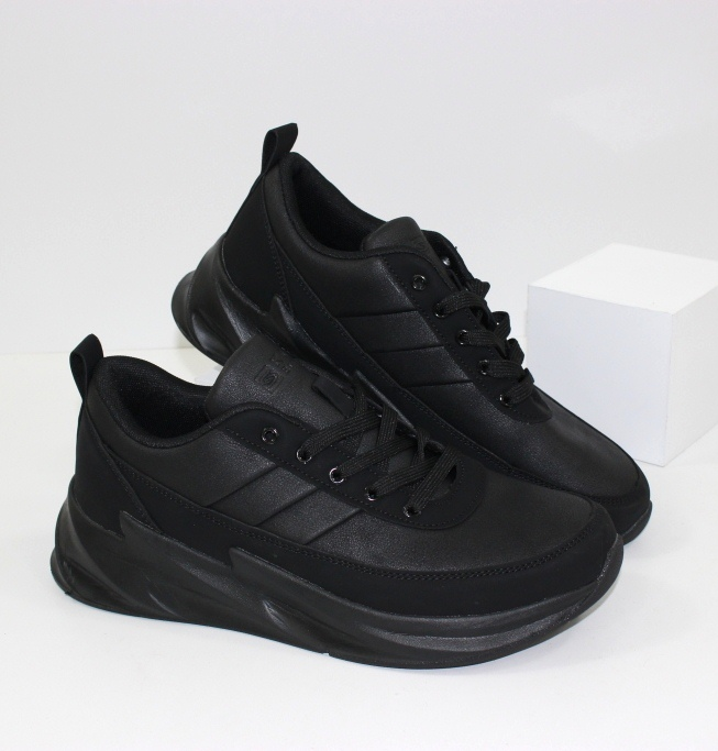 Дропшоппинг обувь онлайн - интернет магазин  Городок