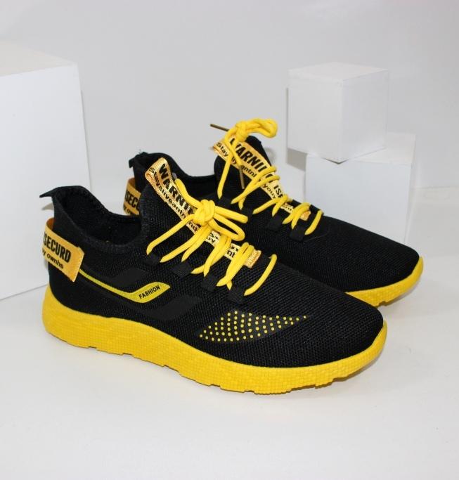 Мужские летние кроссовки N44 - купить недорого украина в интернет магазине