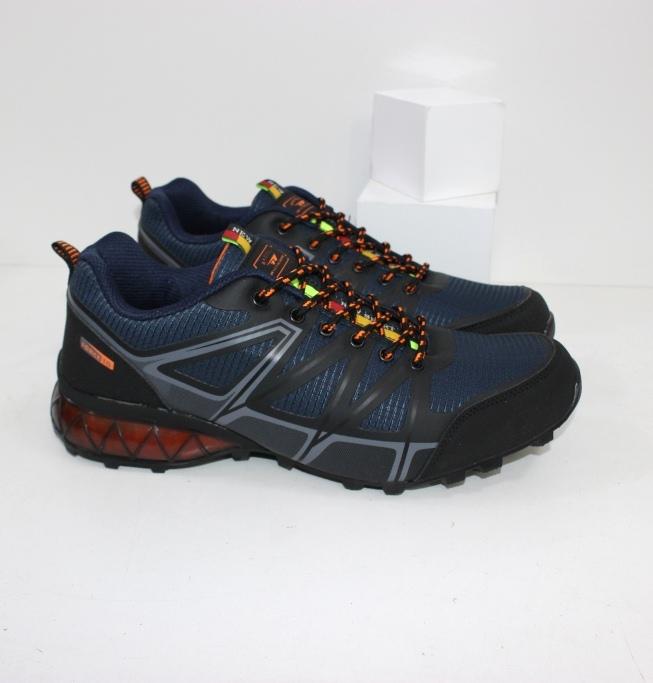Купить качественные мужские кроссовки