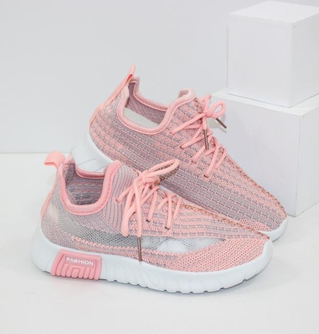 Купить кроссовки для стильных маленьких модников - новинки 2020!