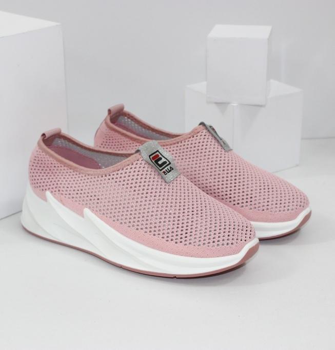 Женские легкие кроссовки купить на сайте обуви недорого. Новинки 2020!