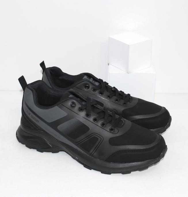Купить мужские кроссовки на осень размеры 41 42 43 44 35 36