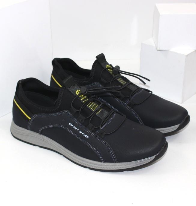 Стильная подростковая обувь на осень - туфли, кроссовки, кеды