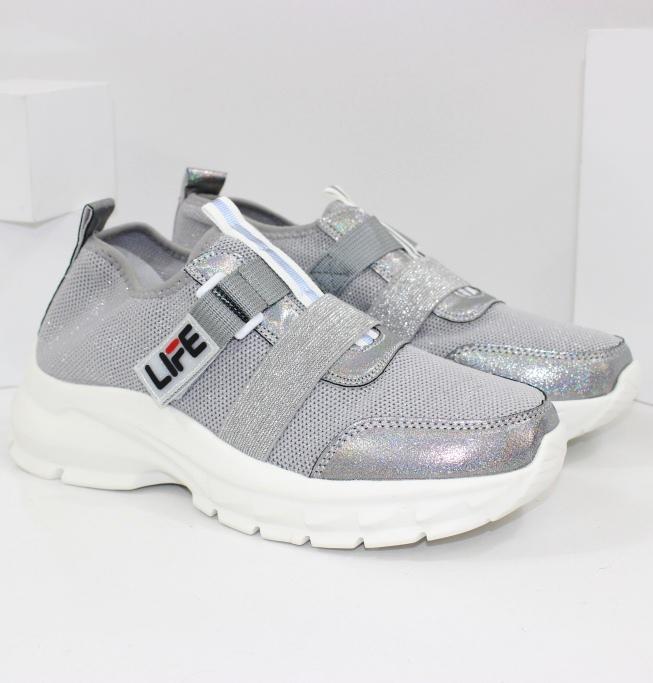 Якісне взуття - низькі ціни, відмінна якість, модні моделі. Дропшиппінг