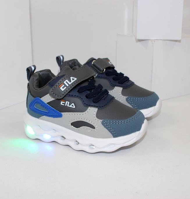 Кроссовки для мальчика купить недорого в интернете. Дропшиппинг