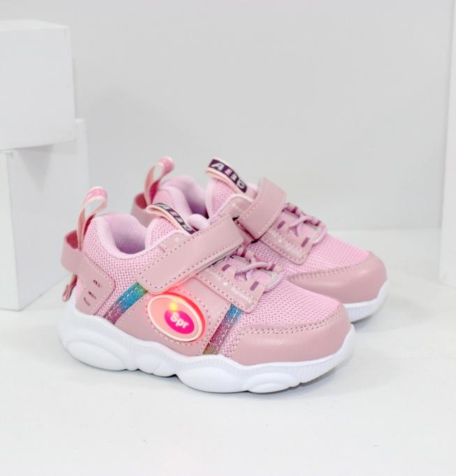 Дитячі кросівки, як у мами. Мега модні новинки 2020!