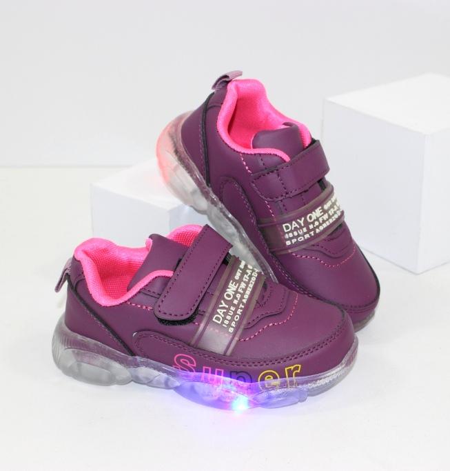 Купить кроссовки для девочки - модные новинки 2019-2020!