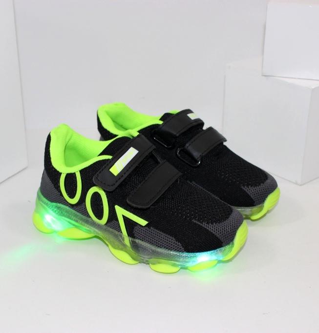 Кросівки для хлопчиків - модна спортивне взуття на сайті Городок