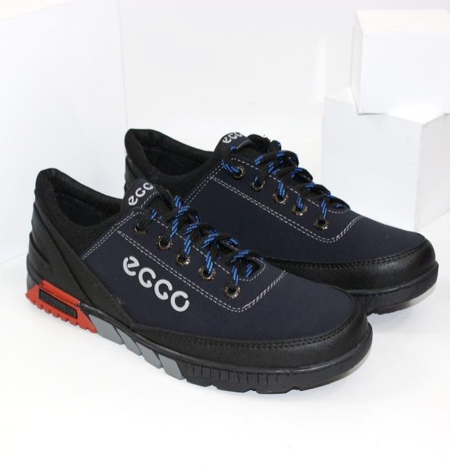 Кросівки, кеди - всі модні новинки спортиного взуття тут !!!