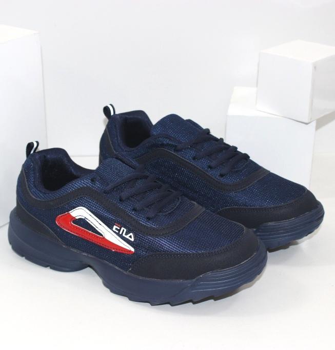 Купити дешево кеди і кросівки для хлопчика - сайт взуття Городок