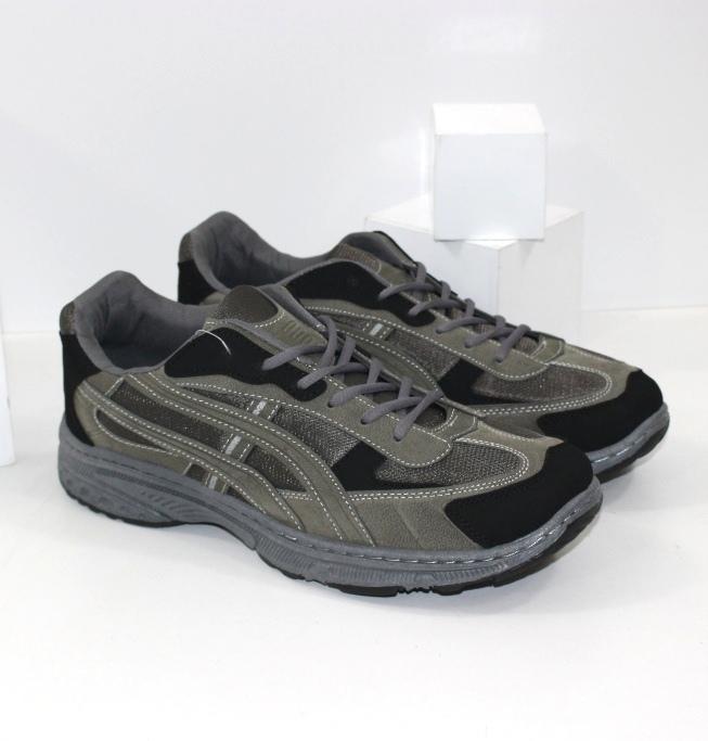 Чоловічі кросівки сітка - купити недорого України в інтернет магазині